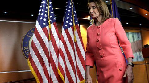 Pelosi acusa al fiscal general de mentir al Congreso de EEUU para encubrir a Trump