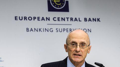 El BCE estudia aplicar transparencia total a los requisitos de capital de la banca
