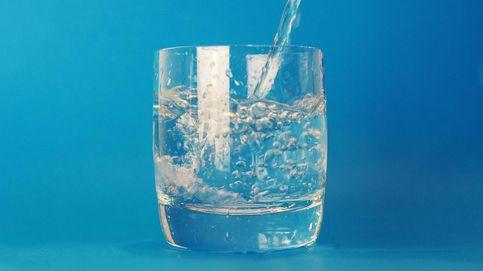 El Foro del Agua abre en Barcelona el debate sobre el precio real de este recurso hídrico