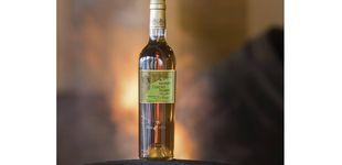 Post de Tío Pepe Cuatro Palmas, el mejor vino del mundo