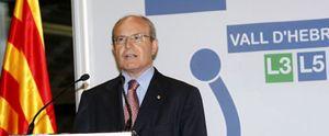 Montilla confía en ganar en las elecciones pese al mal dato de los sondeos