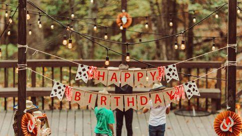 Cómo organizar la mejor fiesta temática para tus hijos y triunfar