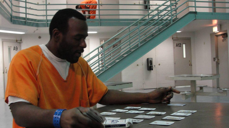 Programas TV: Las peores cárceles del mundo, la nueva apuesta de DMAX. Noticias de Televisión