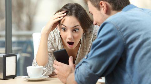 Se hace pasar por hombre para ligar con la novia de su ex y acaba en la cárcel