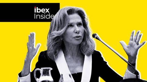 Del ladrillo al 'venture capital': el viaje sin hacer de los millonarios españoles