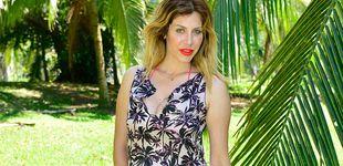 Post de Paola Caruso comienza su gira con las revistas atacando a Alba Carrillo