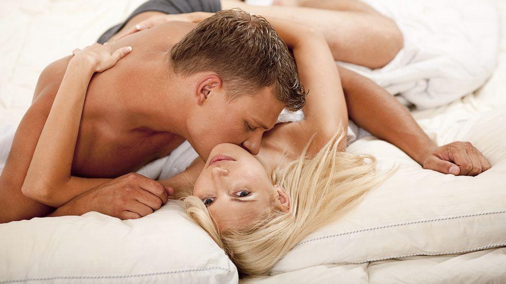 10 cosas en las que piensan las mujeres mientras hacen el amor