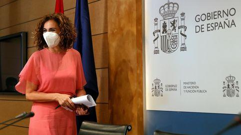 Hacienda dispara las multas a grandes empresas para frenar la elusión fiscal