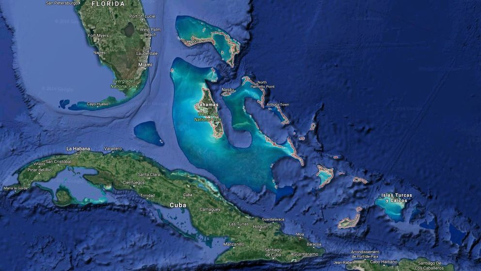 Bahamas, al descubierto: las claves de la investigación