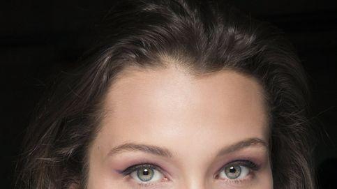 Madalaina Conti, la facialista detrás de la piel perfecta de Bella Hadid y otras celebs