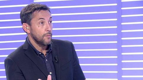 Javier Ruiz deja en entredicho a Pedro Sánchez tras su comparecencia
