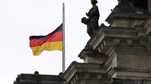 Las ventas minoristas en Alemania rebotaron un 13,9% tras el final del confinamiento