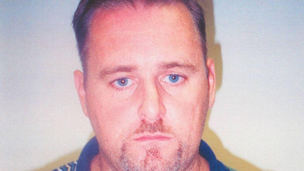 El espía disléxico que robó en 'tuppers' los secretos de Estados Unidos