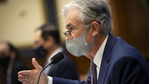 Powell (Fed) encara el Congreso de EEUU: El apoyo fiscal directo es necesario