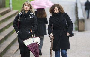 Dos profesoras de Asunta afirman ante el juez que la vieron drogada