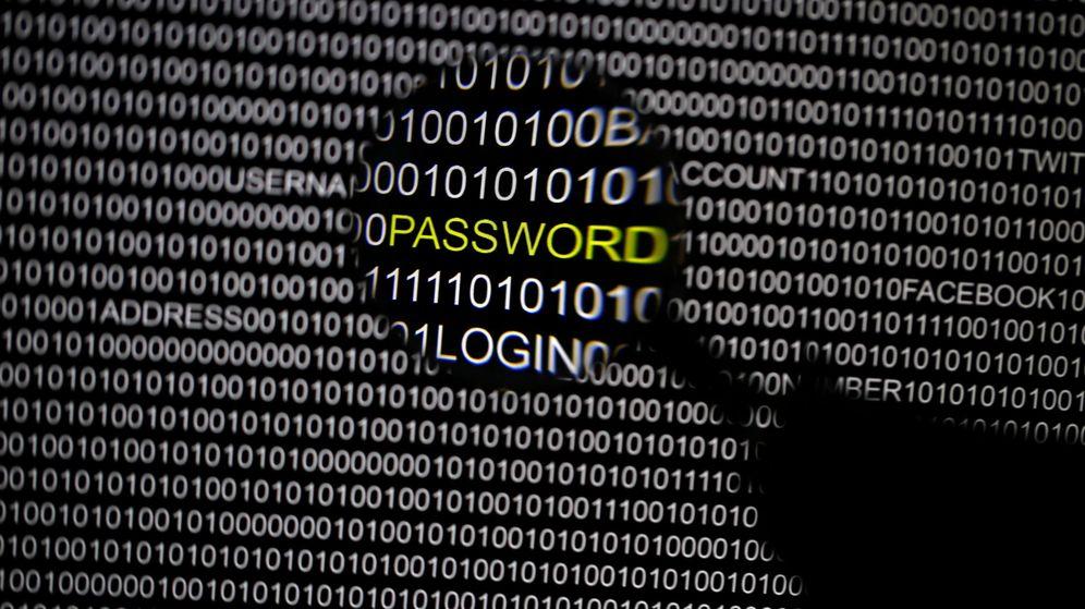 Foto: La figura del delegado de protección de datos (DPO) será indispensable en muchas empresas. (Reuters)