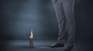 Españoles, la burbuja emprendedora ha muerto (y estos diez puntos lo demuestran)