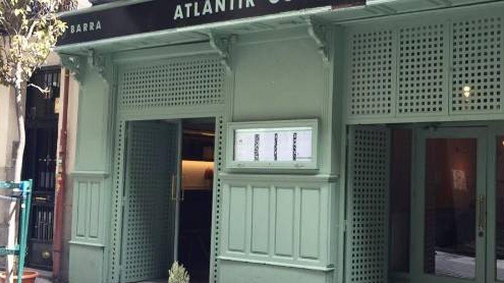 La calle de Madrid que se ha convertido en un paraíso culinario