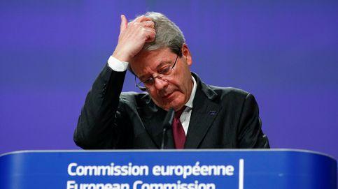Bruselas empeora la caída del PIB de España en 2020 hasta el 10,9%