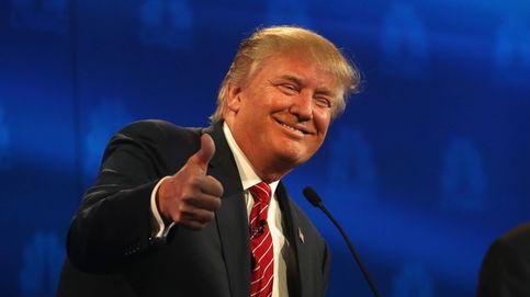 La agenda privada de Trump que ofende a América: el 60% de su tiempo no hace nada