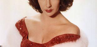 Post de Elizabeth Taylor: las joyas más preciadas de la mirada violeta que conquistó Hollywood