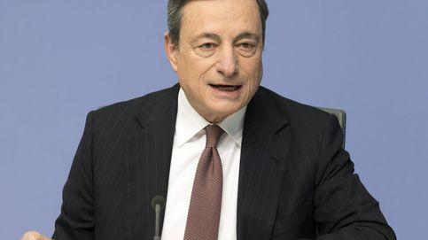 La Defensora del Pueblo Europeo investigará el vínculo entre Draghi y el mundo financiero