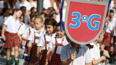 El Opus Dei mete a mujeres en sus 'coles' para niños tras una multa de 50.000 €