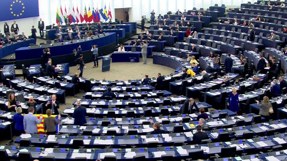 Bruselas: no hay obstáculos para el diálogo, solo hace falta voluntad política