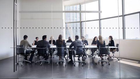 La ratio abogado-socio: radiografía del modelo de negocio de las grandes firmas