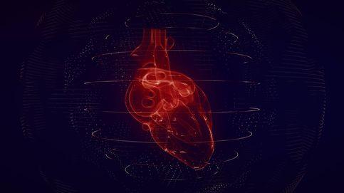 La mejor forma de mantener tu corazón sano y evitar enfermedades