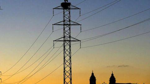 Directo económico   El mes de junio cierra con el precio de la luz más alto de la historia