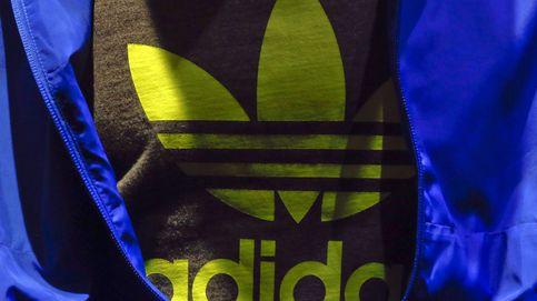 Adidas se dispara hasta máximos en bolsa pese a no alcanzar objetivos de ventas