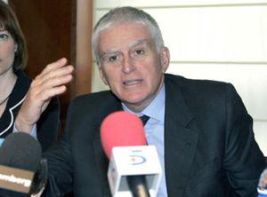 Vocento elige a Telecinco