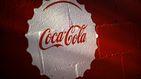 Estamos más cerca de lo que creemos: Coca-Cola desea una feliz Navidad a todos los españoles
