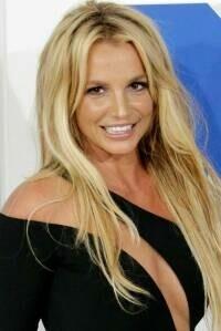 Britney Spears y las razones por las que ha cerrado su perfil de Instagram