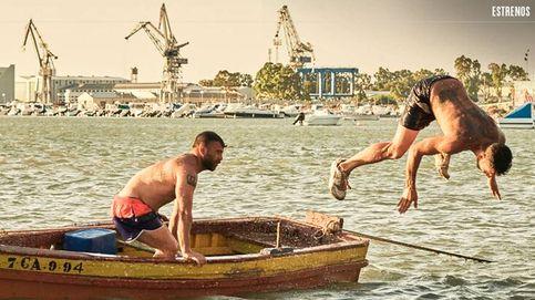 'Entre dos aguas': verdad y mentira en las marismas de San Fernando