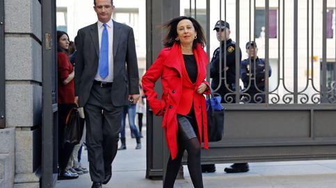 El PSOE prepara un reajuste general del grupo tras la formación de Gobierno
