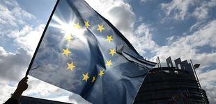 Post de Miles de millones en juego: cómo la justicia europea mantiene en vilo a la banca española