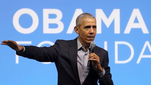 De Billie Eilish a Beyoncé: las canciones de Obama durante el confinamiento
