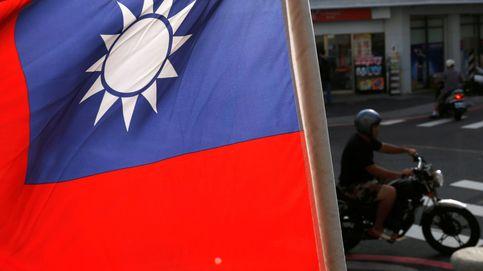 La 'Conexión Taiwán' de la Administración Trump: ¿un arma contra China?