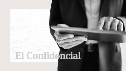 ¿Un gobierno de tecnócratas?, por A. Menéndez