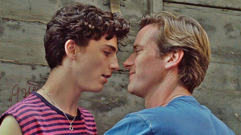 La imponente villa italiana de 'Call me by your name', a la venta por 1,7 millones