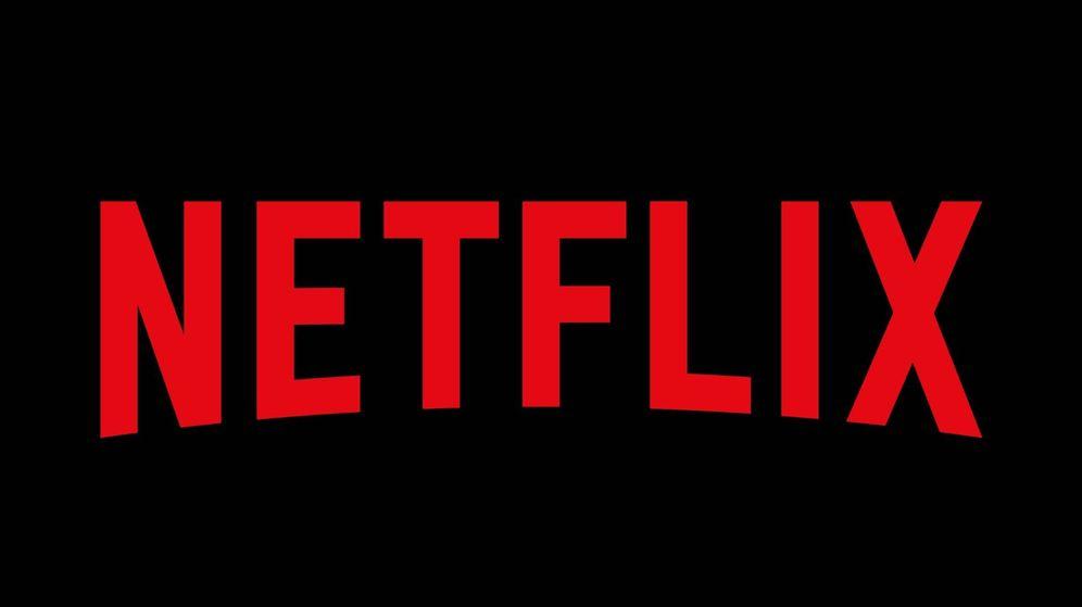 Foto: Las nuevas series de Netflix para finalizar 2017.