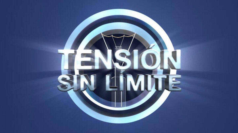 'Tensión sin límites', el título de 'Alta tensión' en su tercera etapa. (Veo7)