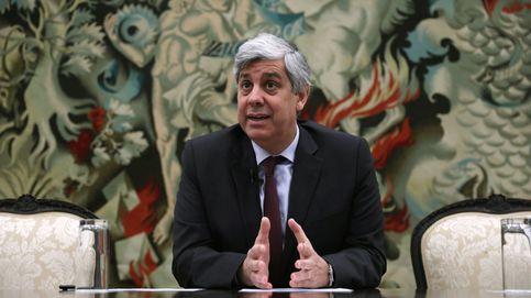 El Eurogrupo detalla el uso del MEDE y busca hacerlo atractivo a España e Italia