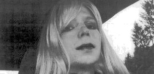 Post de Obama indulta a Chelsea Manning, la militar que provocó Wikileaks