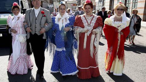 El 15 de mayo es festivo en Madrid: la ciudad celebra San Isidro