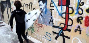 Post de La Guardia Civil interviene los bienes de 50 etarras para indemnizar a las víctimas