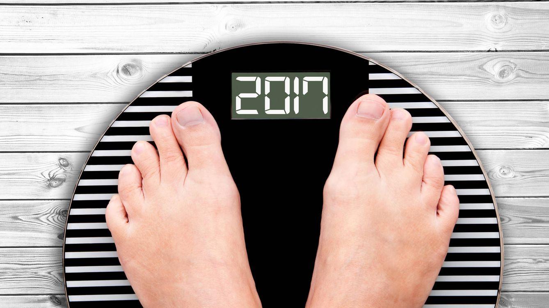 El peso excesivo y el azúcar