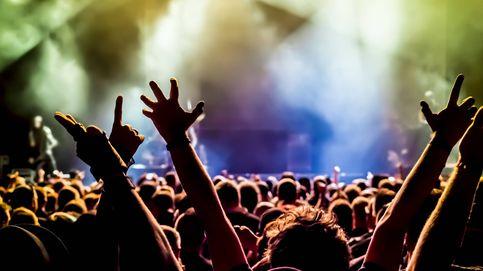 Russ, la fiesta más salvaje: un mes de música, sexo y alcohol en Noruega